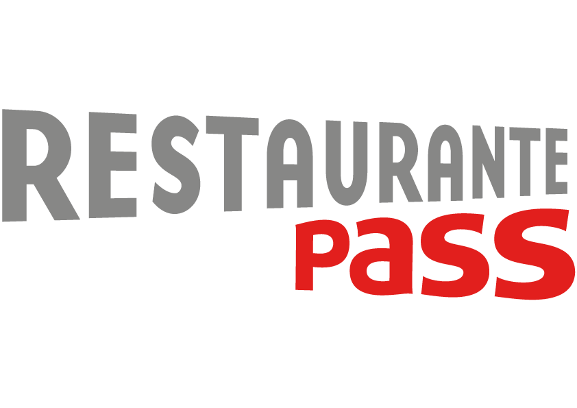 logo-restaurante-pass